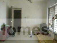 3 BHK Apartment for Sale in NIBM