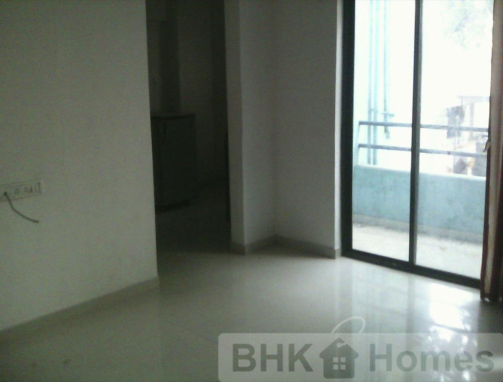 1 BHK Apartment for Sale in Balewadi