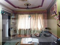 2 BHK Residential Apartment for Sale Kalyan (West)