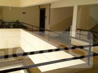 3 BHK Apartment for Sale  in Indira Nagar