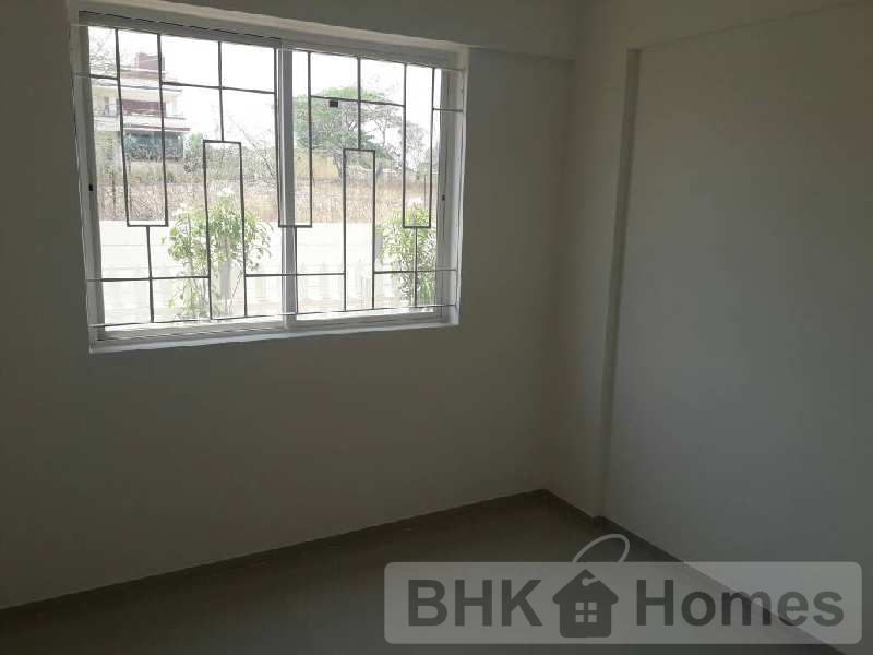 1 BHK  Residential Apartment for Sale in Rajgurunagar