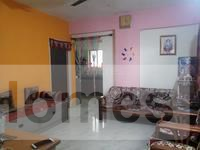 1 BHK Residential Apartment for Sale Shivane