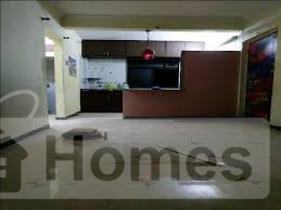 1 BHK Apartment for Sale in Ambegaon Pathar