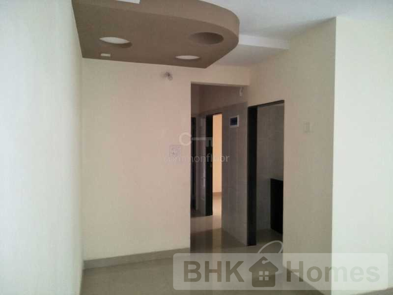 1 BHK Apartment for Sale in Nalasopara West