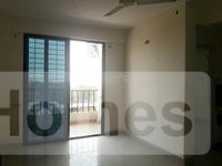 1 BHK Resale Flat for Sale in  Wagholi