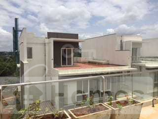 4 BHK Villa for Sale in Sarjapur Road
