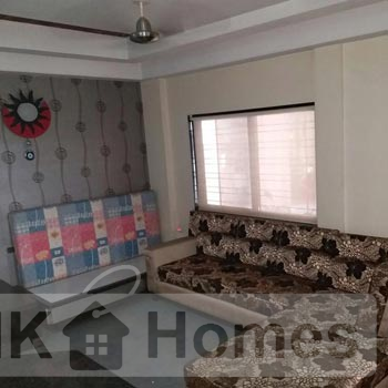3 BHK Apartment for Sale  in Sector 76