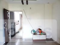 1 BHK Apartment for Sale in Andheri East