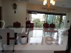 2 BHK Residential Apartment for Sale in Kolhewadi