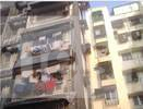 1 BHK Residential Apartment for Sale in Ami Building, Kandivali (East)