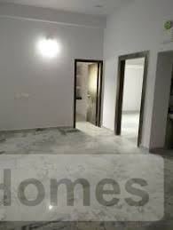 2 BHK Apartment for Sale in Jalan Eco Valley Jambhul