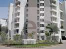 4 BHK Resale Apartment for Sale at Hadapsar
