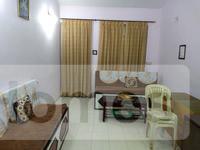 2 BHK Apartment for Sale in Aquem Alto