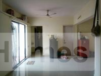 3 BHK 2 Baths Resale Apartment for Sale at Pashan