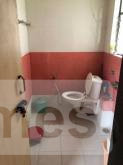 2 BHK Residential Apartment for Sale in Pimple Nilakh