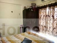 3BHK 3Baths Residential Apartment for Sale