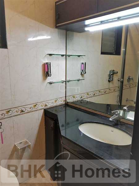 1 BHK Apartment for Sale in Badlapur East
