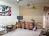 1 BHK Apartment for Sale in Katraj