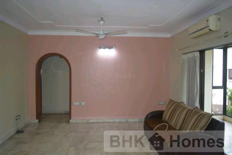 2 BHK Flat for sale in Koregaon Park