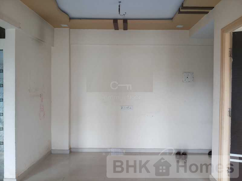 1 BHK Villa for Sale in Uttan