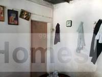 2BHK 3Baths Residential Apartment