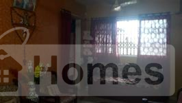 4 BHK Villa for Sale in Choodasandra