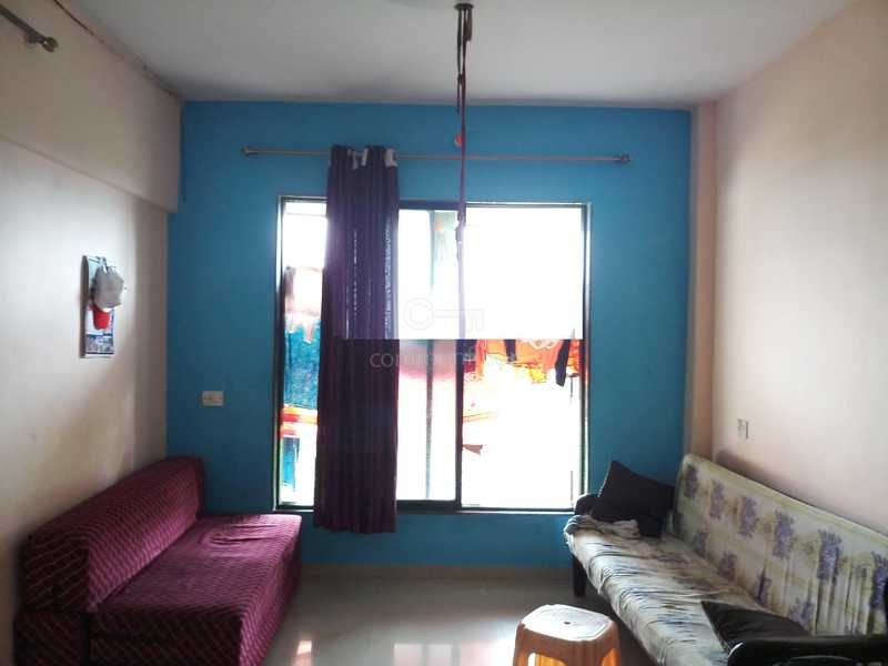 2 BHK Apartment for Sale in Tolichowki
