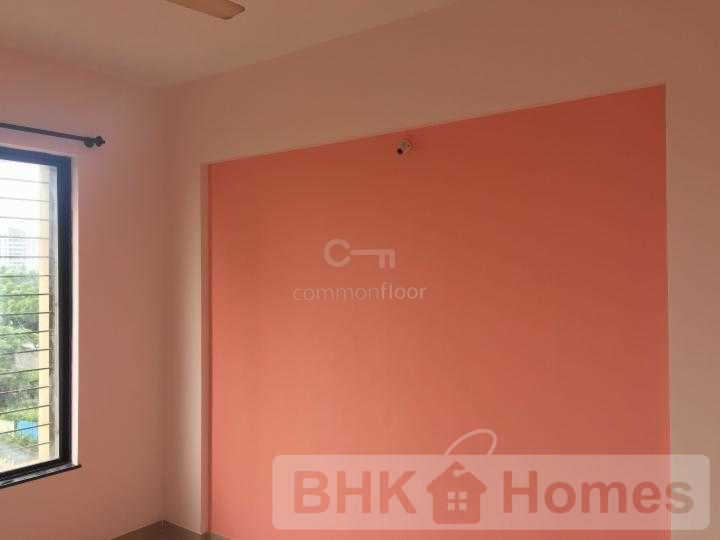 2 BHK Residential Apartment for Sale in NIBM Annexe