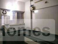 1 BHK  Residential Apartment for Sale in Wagholi