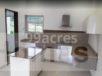 1 BHK Residential Apartment for Sale Bavdhan