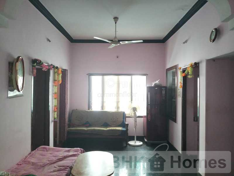 2 BHK Apartment for Sale in Yelahanka New Town
