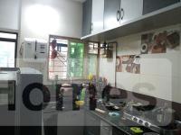 2 BHK Resale  Apartment for Sale at Bhosari, Pune