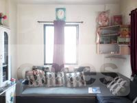 1 BHK Residential Apartment for Sale at  Warje