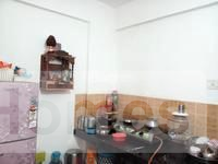 1BHK 1Bath Residential Apartment for Sale