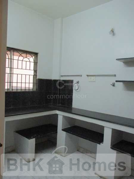 3 BHK Apartment for Sale in Ambernath West