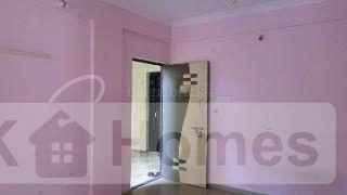 2 BHK Flat for sale in Chakan, Pune