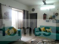 2 BHK Residential apartment in  Wagholi