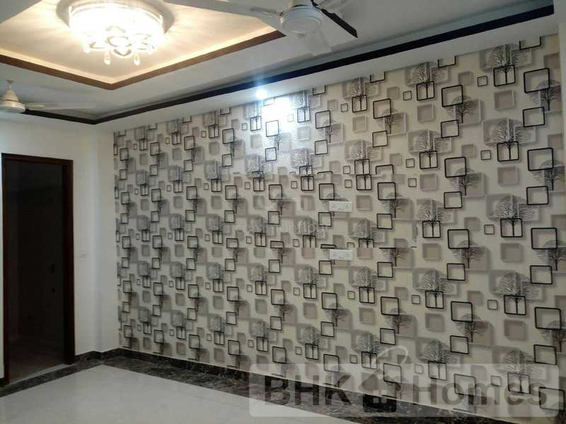 1 BHK Apartment for Sale in Boisar