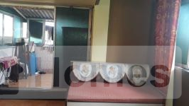 1 BHK Apartment for Sale in Bandra East