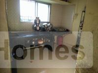 1 BHK  Residential Apartment for Sale Undri