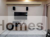 1 BHK Apartment for Sale in Thanisandra Main Road