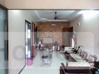 1 BHK Residential Apartment for Sale Badlapur