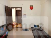 1 BHK Apartment for Sale in Maple  Wagholi