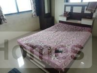 2 BHK Residential Apartment for Sale in panchvati