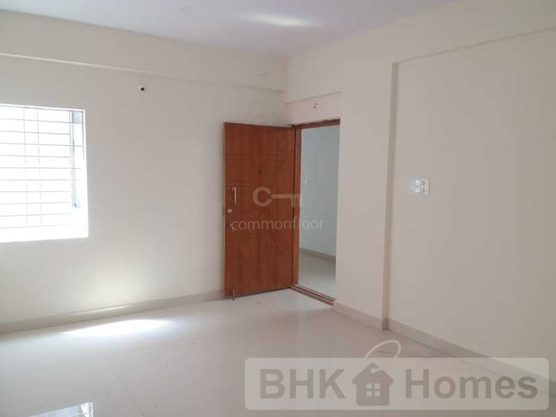 2.5 BHK Apartment for Sale in Doddaballapur Rd.