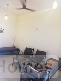 2 BHK Apartment for Sale in Sancoale