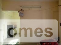 1 RK Apartment for Sale in Mahatma Phule Peth