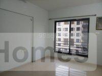 1 BHK Apartment for Sale in Bibwewadi