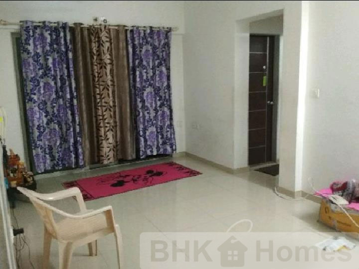 2 BHK Apartment for Sale in Shewalewadi