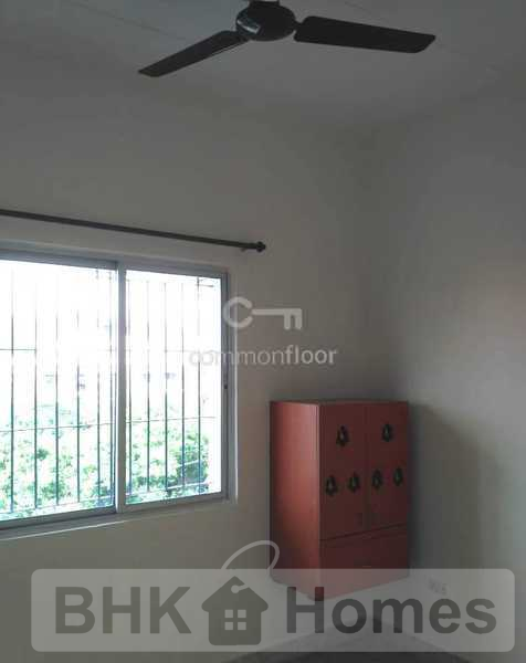 2 BHK Apartment for Sale  in Anjanapura